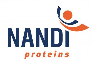 Nandi Proteins